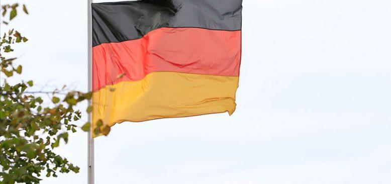 Almanya nitelikli iş gücüne 1 Mart'ta kapılarını açıyor