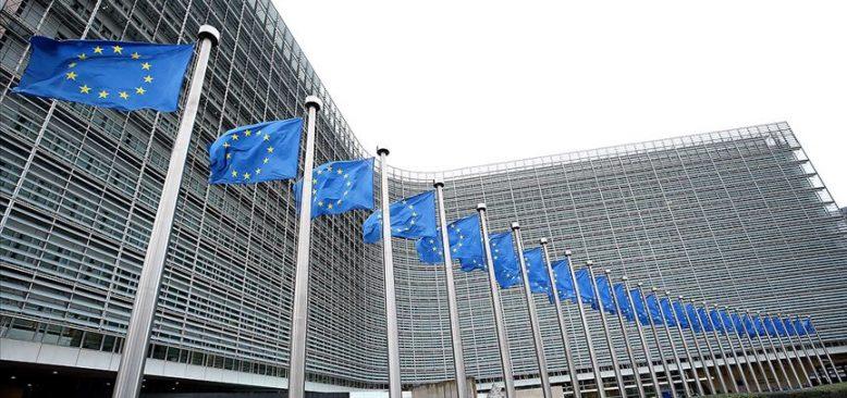 AB'yi kuran Maastricht Anlaşması 28 yaşında