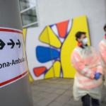 Çekya ve Peru'da OHAL ilan edildi