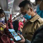 Çin'de virüs kontrol altında: 64 bin kişi iyileşti, ölü sayısındaki artış yavaşladı