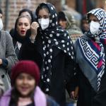 İran koronavirüs nedeniyle IMF'den yardım talep etti