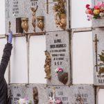 İspanya'da Can Kaybı Sayısı Çin'i Geçti