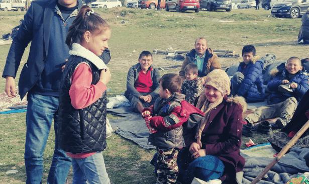AB, Yunanistan ve Bulgaristan'a sınır devriye desteğini görüşecek