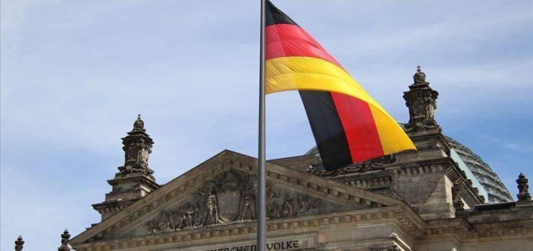 Hessen eyaletinin Maliye Bakanı Schaefer ölü bulundu