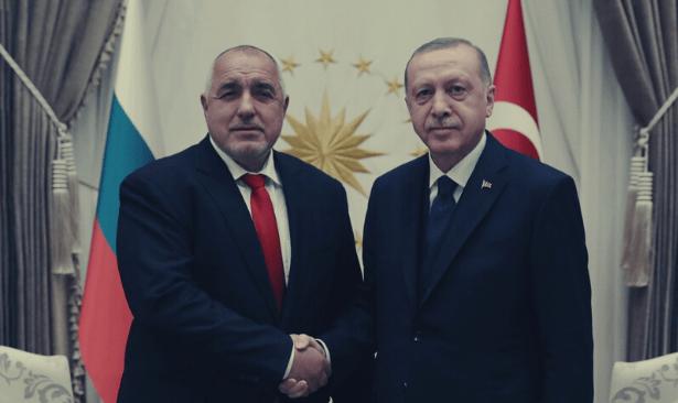 Erdoğan: Yunan askerleri 2 mülteciyi öldürdü