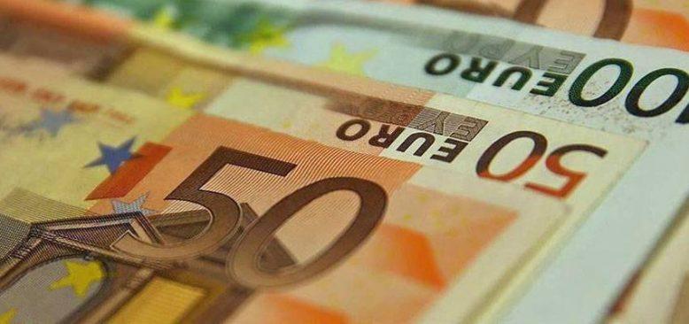 Avrupa İmar ve Kalkınma Bankasından Kovid-19 için 1 milyar avroluk finansman paketi