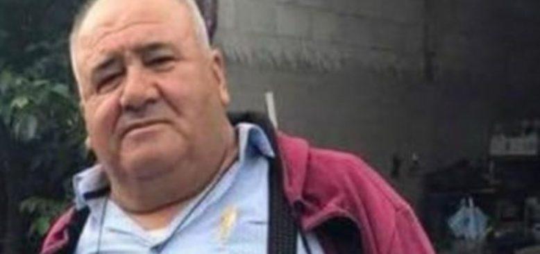 Fransa'da Corona Virüsüne İlk Türk Kurban