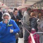 Fransa'da Corona Virüsüne Karşı Klorokin Umudu Tartışılıyor