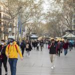 KOVİD-19: Ölü sayısı İspanya'da 7 bin 340'a, İran'da 2 bin 757'ye çıktı