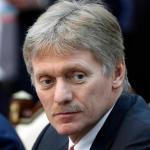 Kremlin: Suudi Arabistan'la petrol fiyatları üzerinden savaşmıyoruz, ilişkimiz iyi