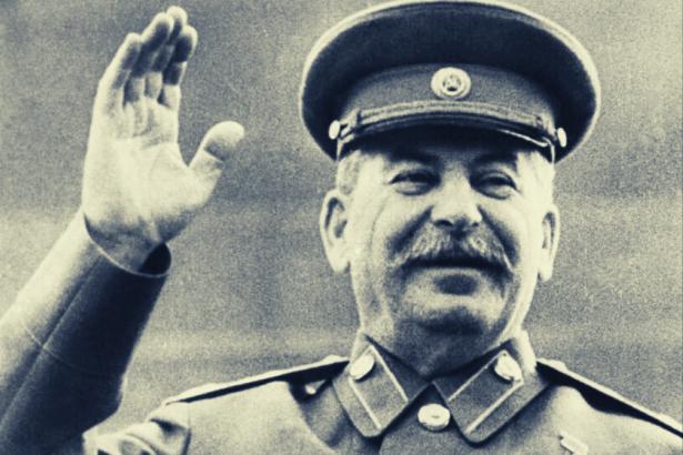 Sosyalizmin çelik iradesi: Stalin 67 yıl önce bugün aramızdan ayrılmıştı