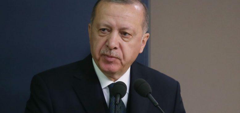 Türkiye Avrupa'ya Göçmen Geçişlerine Sınır Kapılarını Kapatmayacak
