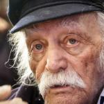 Yunan iç savaşı direnişçisi Manolis Glezos yaşamını yitirdi