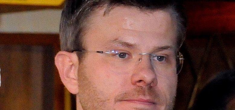 Nürnberg Belediye Başkan Adayı Markus König karantinaya alındı