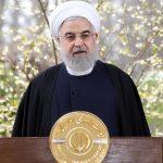 İran'dan IMF'ye Eleştiri