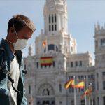 İspanya'da 12 bin 298 sağlık emekçisi koronavirüse yakalandı