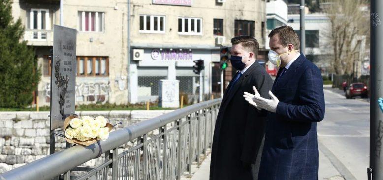 Avrupa'nın Kovid-19 mücadelesi devam ediyor