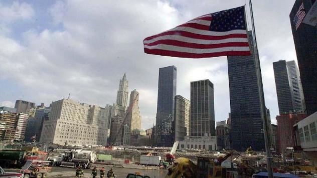 ABD'de kısıtlamaların kaldırılması için protesto gösterileri düzenlendi