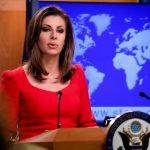 ABD'den Rus yardımına ilişkin açılama: Birlikte çalışma zamanı