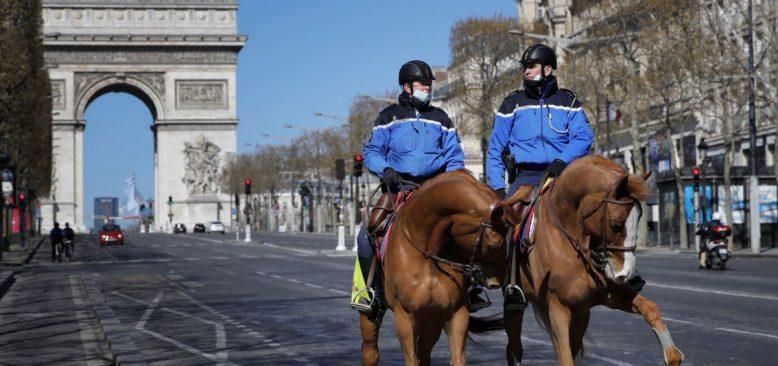 Avrupa Ülkeleri Önlemleri Gevşetecek mi?