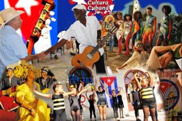 Küba'da salgın yüzünden işini yapamayan tüm sanatçılara maaş desteği