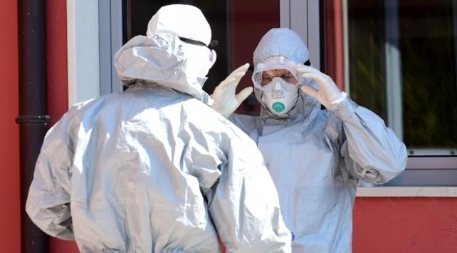 İngiltere'deki 80 Kıbrıslı Türk, virüs nedeniyle yaşamını yitirdi