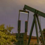 Moskova ile Riyad Arasında Petrol Gerginliği Sürüyor