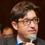 Selçuk Önder: 'İnsan Sağlığı İlk Kez Ekonominin Önüne Geçti'