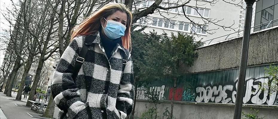 Europol'den 15 milyon avroluk maske dolandırıcılığı operasyonu