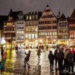Almanya 31 Ülkeye Seyahat Kısıtlamasını Kaldırıyor Listede Türkiye Yok
