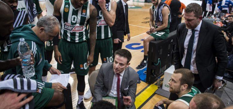 Basketbolda Euroleague ve Eurocup Sezonları İptal Edildi