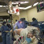 Corona Salgını Organ Nakli Ameliyatlarını da Etkiledi