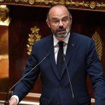 Fransa'da Yerel Seçimler 28 Haziran'da Yapılacak