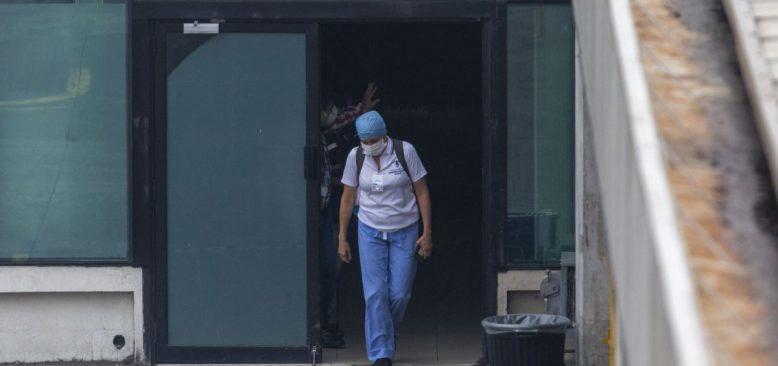 Guatemala'ya Dönen Gurbetçiler Tehdit Algısı Yaratıyor