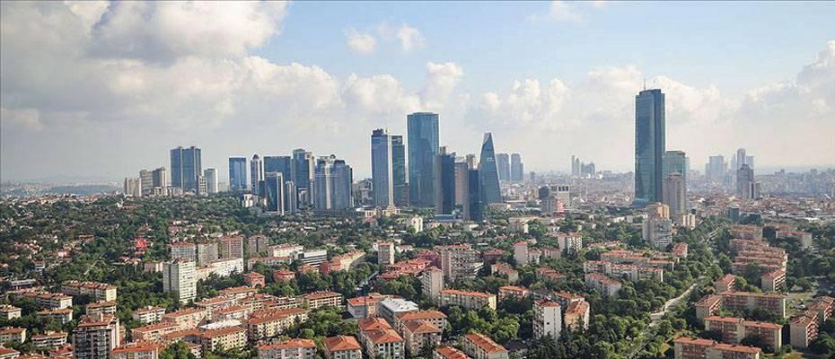 """Avrupa'da birçok aile yüksek fiyatlar nedeniyle """"ev sahibi"""" olma umudunu kaybediyor"""