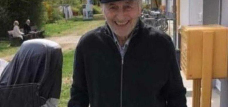 Kayıp Demans hastası 88 yaşındaki Sabri K. Ölü bulundu