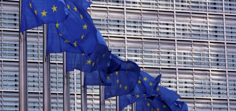 AB'de Tarihi Uzlaşma: 750 Milyar Euroluk Yardıma Onay