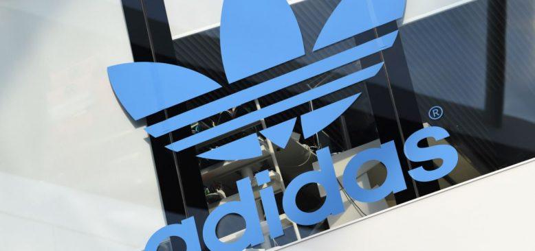 Adidas'tan Siyah ve Latinlerin İstihdamını Arttırma Vaadi