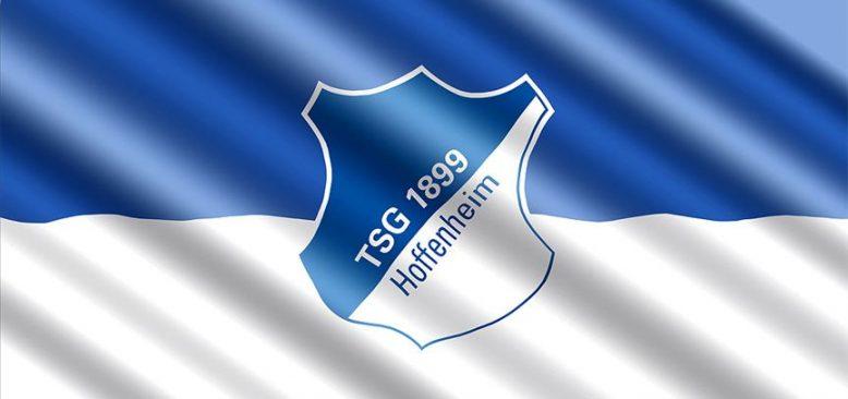 Hoffenheim teknik direktör Schreuder'in görevine son verdi