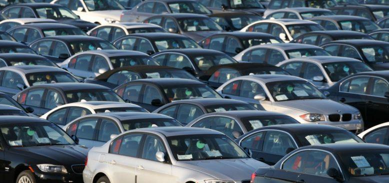 Alman Hükümetinden Otomotiv Sektörünü Canlandıracak Adım