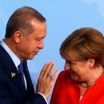 Almanya'nın AB Başkanlığında Türkiye İlişkileri Nasıl Olacak?