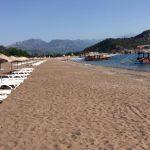 Almanya'nın Türkiye'ye Seyahat Yasağına Tepkiler Sürüyor