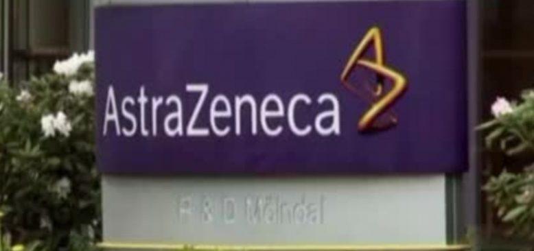 AstraZeneca: Corona aşısını bulduk. Fiyatı 2 Euro civarında olacak