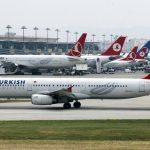 Avrupa'daki 16 Şehirden Türkiye'ye Uçuşlar 18 Haziran'da Başlıyor