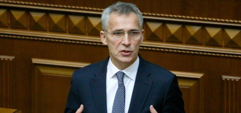 Diplomaside Kritik Hafta: NATO ve AB Zirveleri Toplanıyor