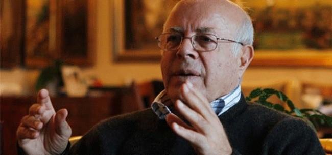 Prof. Dr. İzzettin Doğan hükümeti uyardı: 'Türkiye Avrupa Konseyi'nden çıkarılabilir'