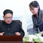 Kuzey ve Güney Kore Arasında Gerginlik Tırmanıyor