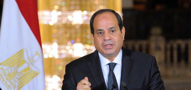 Mısır Libya Ateşkesinin Ayrıntılarını Açıkladı