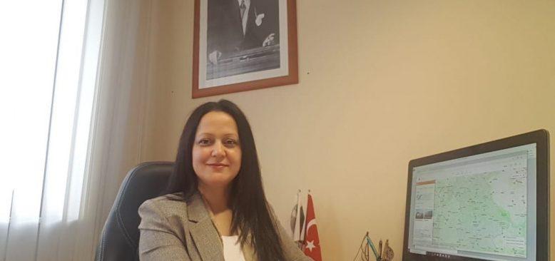 Nürnberg Eğitim Ataşeliğinden, Türk dili ve Kültürü için çağırı