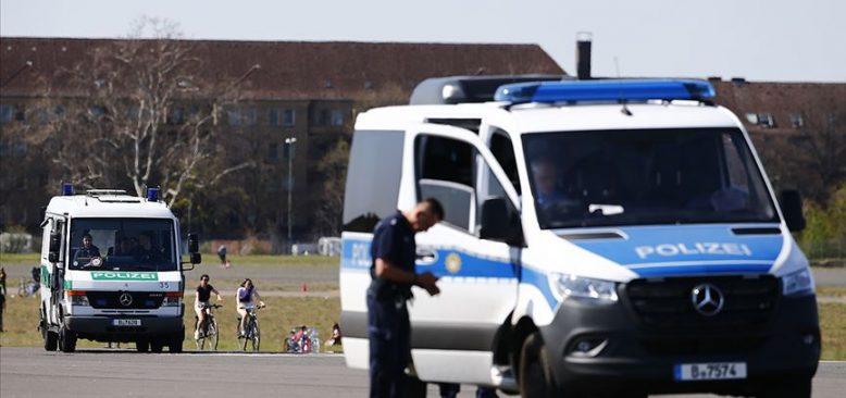 Almanya'da ayrımcılık şikayetleri arttı